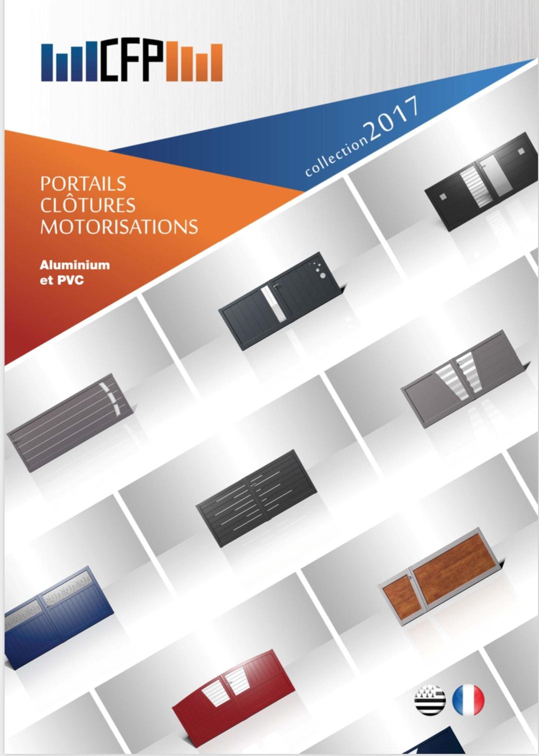 Catalogue BENINCA 2014 - FRA 7515628