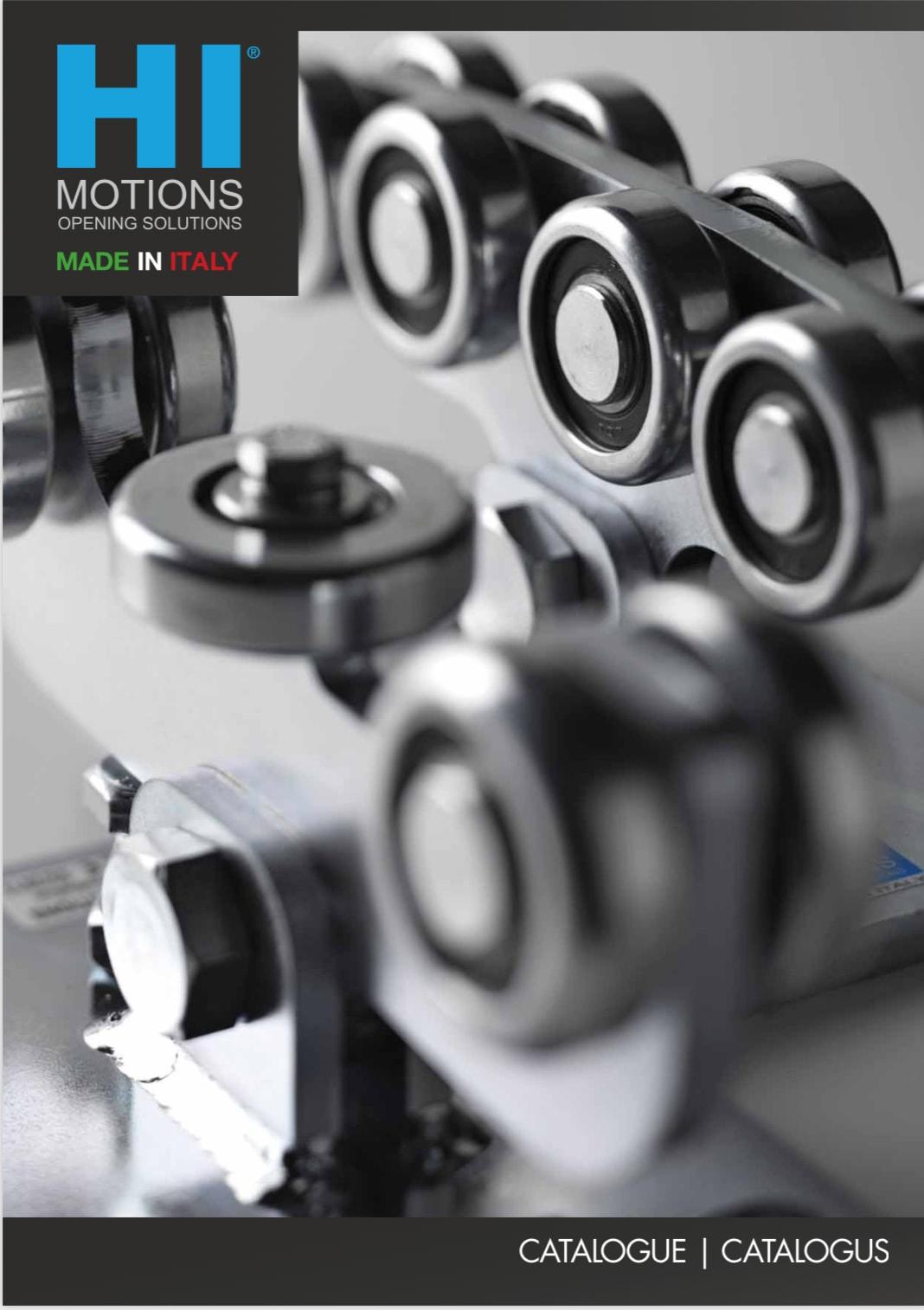Catalogue HI-MOTIONS FR 2015.pdf